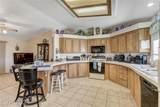 780 Lee Ave. - Photo 15