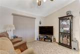 780 Lee Ave. - Photo 19