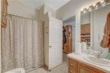 780 Lee Ave. - Photo 29