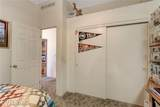 780 Lee Ave. - Photo 32