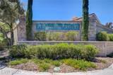 1505 Waterton Drive - Photo 41