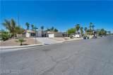 1733 Sombrero Drive - Photo 4