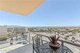 8255 Las Vegas Boulevard - Photo 15