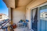 520 Arrowhead Trail - Photo 35