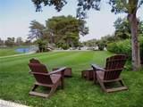 2845 Loveland Drive - Photo 25
