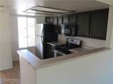 8070 Russell Road - Photo 7
