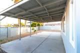 606 Greenhurst Road - Photo 18