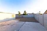 606 Greenhurst Road - Photo 21