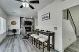 3190 Eldorado Lane - Photo 28