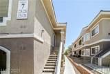 9330 Maule Avenue - Photo 3