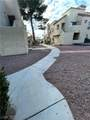 2979 Juniper Hills Boulevard - Photo 1