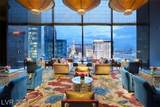 3750 Las Vegas Boulevard - Photo 49