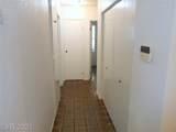 2204 Monterey Avenue - Photo 6