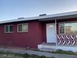 3309 Thomas Avenue - Photo 1