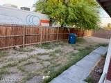 3309 Thomas Avenue - Photo 5