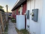 3309 Thomas Avenue - Photo 8