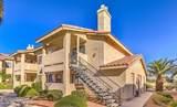 912 Boulder Mesa Drive - Photo 1