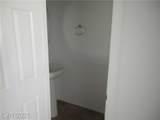 4960 Dorrell Lane - Photo 19