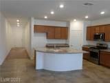 4960 Dorrell Lane - Photo 32