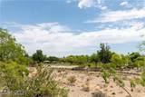 1900 Desert Falls Court - Photo 17