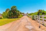 5855 Pearlite Avenue - Photo 1