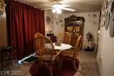 580 Kimberly Avenue - Photo 4