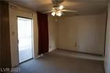 580 Kimberly Avenue - Photo 7