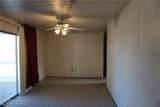 580 Kimberly Avenue - Photo 8
