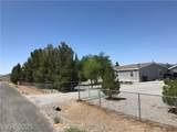 4260 Maple Road - Photo 3