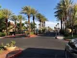 2300 Silverado Ranch Bl Boulevard - Photo 27