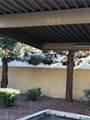 2300 Silverado Ranch Bl Boulevard - Photo 30