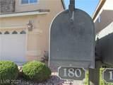 180 Tad Moore Avenue - Photo 44