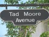 180 Tad Moore Avenue - Photo 45