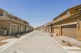 3257 Pergusa Drive - Photo 38