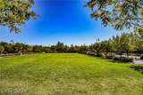 3257 Pergusa Drive - Photo 4