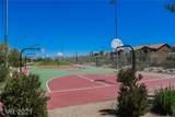 3257 Pergusa Drive - Photo 6