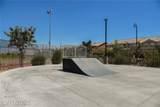 3257 Pergusa Drive - Photo 7