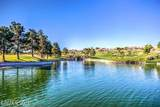 10704 Paradise Point Drive - Photo 45