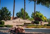10704 Paradise Point Drive - Photo 46