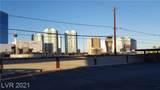 350 Desert Inn Road - Photo 23