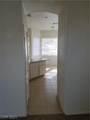 3409 Flats Way - Photo 10