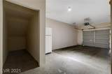 5855 Valley Drive - Photo 18