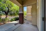 5855 Valley Drive - Photo 19
