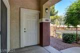 5855 Valley Drive - Photo 3