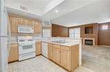 5855 Valley Drive - Photo 8