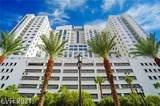 150 Las Vegas Boulevard - Photo 36