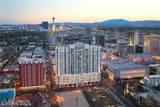 150 Las Vegas Boulevard - Photo 48