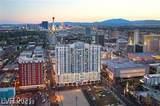 150 Las Vegas Boulevard - Photo 49