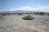 2010 Nevada Highway 160 - Photo 1