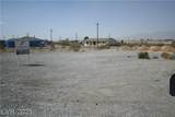 2010 Nevada Highway 160 - Photo 2